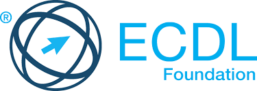 Logo ECDL Foundation
